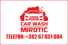 CAR-WASH-MIROTIC-PODGORICA