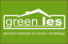 GREEN LESS PODGORICA