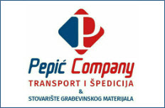 PEPICCOMPANY TRANSPORT