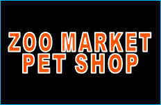 "PET SHOP ""ZOO MARKET"" PODGORICA"